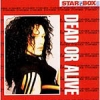 Dead or Alive - Star Box