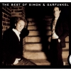 Simon & Garfunkel - The Best Of Simon & Garfunkel (2002)