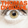 Thomas Dybdahl - Science (2006)