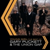 Gary Puckett & The Union Gap - Young Girl: The Best Of Gary Puckett & The Union Gap (2004)