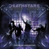 Deathstars - Synthetic Generation (2003)