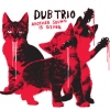 Dub Trio - Another Sound Is Dying (2008)