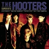 The Hooters - Super Hits (2001)