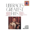 Liberace - Liberace'S Greatest Hits (1969)