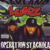 Luniz - Operation Stackola (1995)