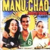Manu Chao - Merry Blues (Single)