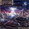Dispatched - Motherwar (2000)