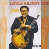 Little Milton - Little Milton's Greatest Hits (1995)