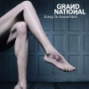 Grand National - Kicking The National Habit (2004)
