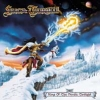 Luca Turilli - King Of The Nordic Twilight (1999)
