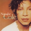 Natalie Cole - Take A Look (1993)