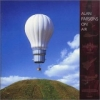 Alan Parsons - On Air (1996)