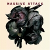 Massive Attack - Collected - CD2 (2006)