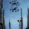 Royal Trux - Cats And Dogs (1993)