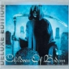 Children Of Bodom - Follow The Reaper (Deluxe Edition) (2006)