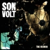 Son Volt - The Search (2007)