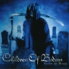Children Of Bodom - Follow The Reaper (2000)