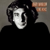 Barry Manilow - One Voice (1979)