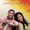 Anointed - Now Is The Time (2005)