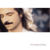 Yanni - The Very Best Of Yanni (2000)