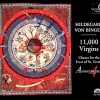 Hildegard von Bingen - 11,000 Virgins - Chants For The Feast Of St. Ursula (1997)