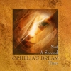 Ophelia's Dream - Not A Second Time (2004)