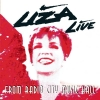 Liza Minnelli - Liza Live from Radio City Music Hall (1992)