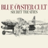 Blue Oyster Cult - Secret Treaties (2001)