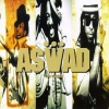 Aswad - Too Wicked (1990)