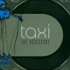 Taxi - The Accessory (2004)
