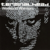 Terminalhead - Weekend Warriors (2003)