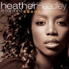 Heather Headley - Am I Worth It (2006)