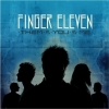 Finger Eleven - Them Vs You Vs Me (2007)