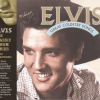 Elvis Presley - Elvis: Great Country Songs (2003)