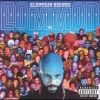Common - Electric Circus (2002)