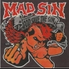 Mad Sin - God Save The Sin (1996)