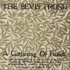 The Bevis Frond - A Gathering Of Fronds (1992)