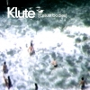 Klute - Casual Bodies (1998)