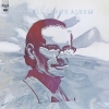 Bill Evans - The Bill Evans Album (1996)