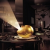 The Mars Volta - De-Loused in the Comatorium