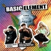Basic Element - The Truth