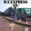 B.T. Express - Non-Stop (1975)