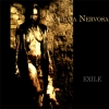 Anorexia Nervosa - 1997 - Exile