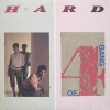 Gang of Four - Hard (1983)