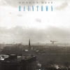 Deacon Blue - Raintown (1987)