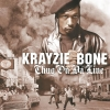 Krayzie Bone - Thug On Da Line (2001)