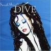 Sarah Brightman - Dive (1998)