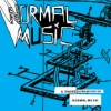 normal music - A Short Exhibition Of Normal Music (2003)