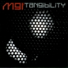 Moscow Grooves Institute - Tangibility (2002)