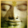 Craig Pruess - Sacred Chants Of Buddha - Music For Meditation (1999)